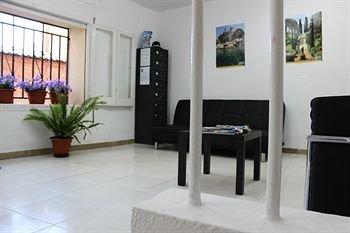 Apartamentos AR Bellavista - фото 7