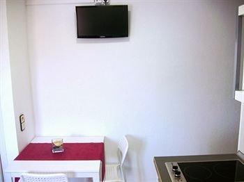 Apartamentos AR Bellavista - фото 8