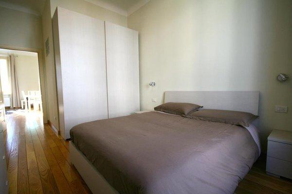 Residenza Delfico - фото 2