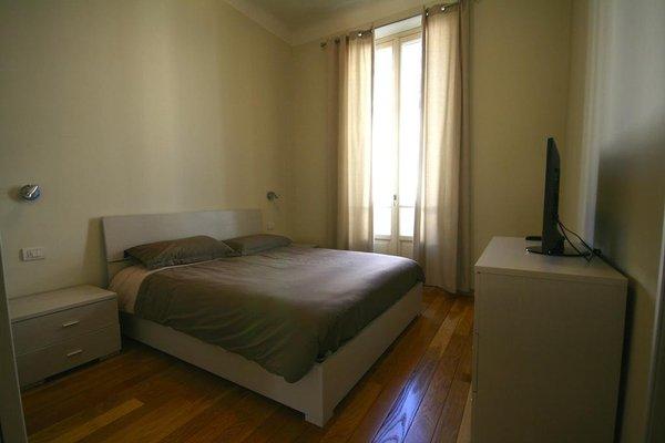 Residenza Delfico - фото 3
