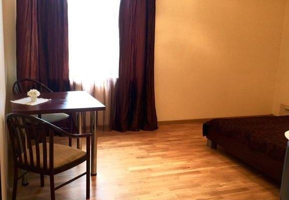 Privat Hostel - фото 2