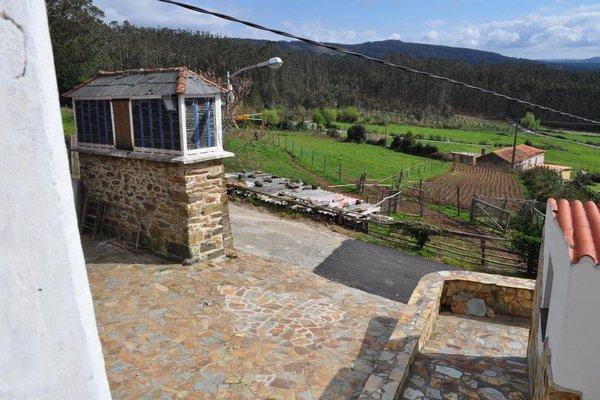 Calzada Romana - фото 37