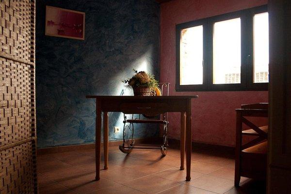 Calzada Romana - фото 10