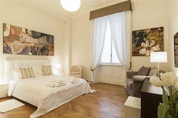Milan Royal Suites Magenta Palace - фото 0