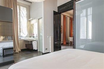 Milan Royal Suites Magenta Palace - фото 1