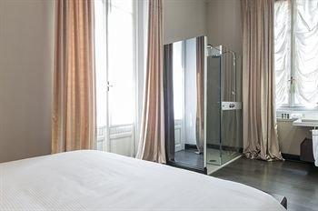 Milan Royal Suites Magenta Palace - фото 2