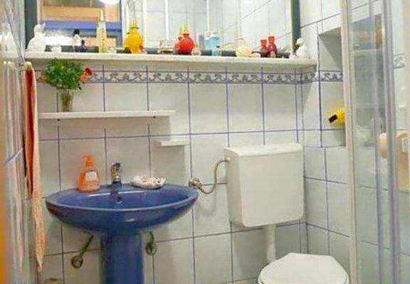 Apartments Villa Maja - фото 17