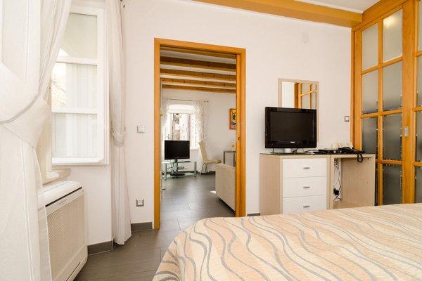 Apartments Bofiko - фото 1