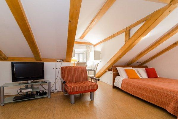 Apartments Bofiko - фото 7