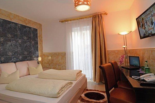 Hotel Buona Vita Salzburg - фото 2