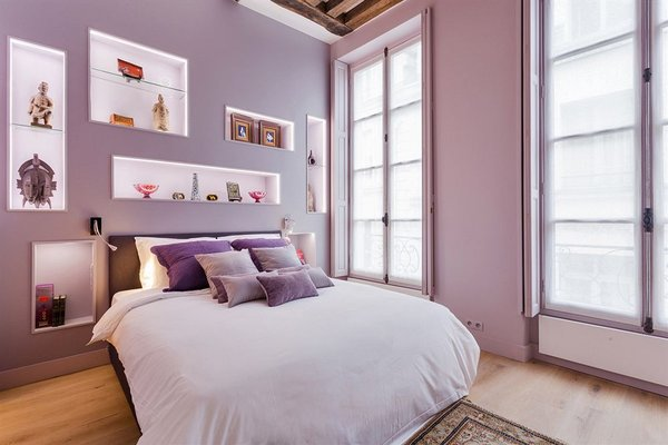 Private Apartments Mabillon - фото 1