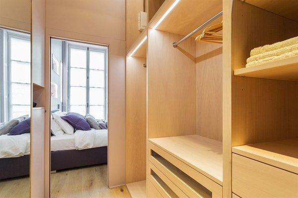 Private Apartments Mabillon - фото 12