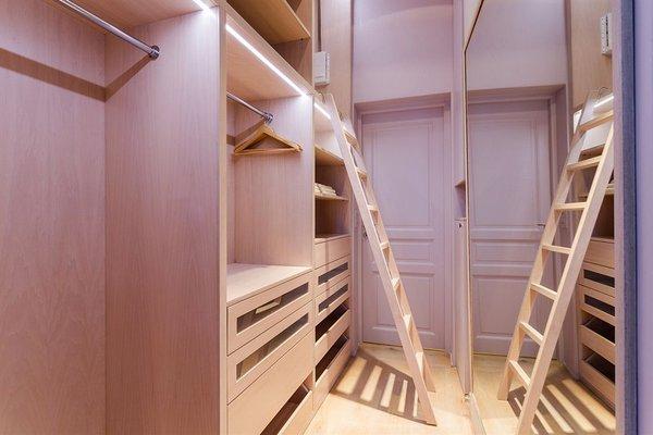 Private Apartments Mabillon - фото 14