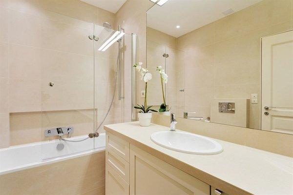 Private Apartments Mabillon - фото 2