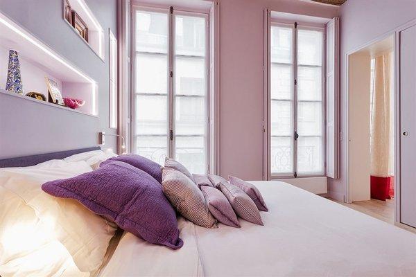 Private Apartments Mabillon - фото 3