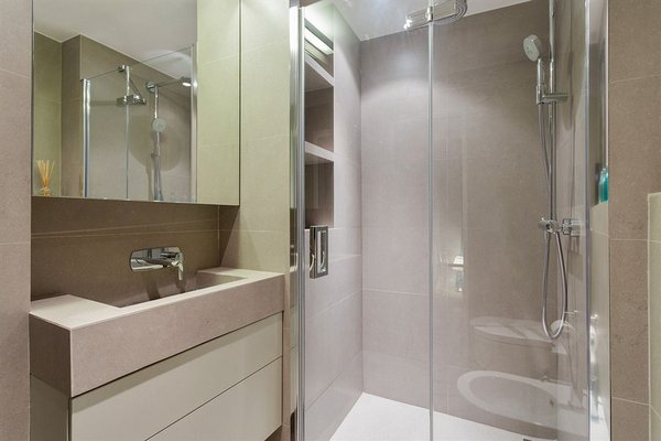 Private Apartments Mabillon - фото 4