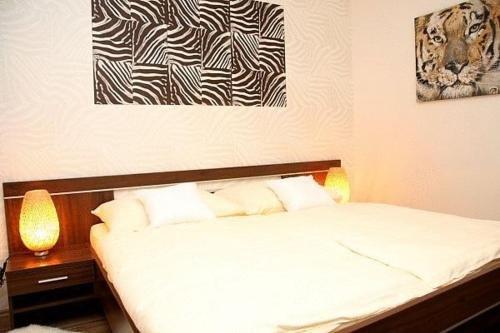 Hotel Elegance - фото 3