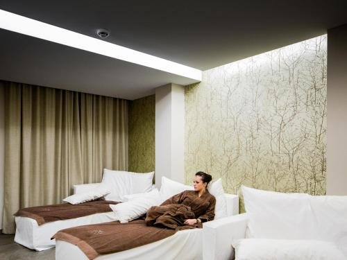 Balthazar Hotel & Spa - MGallery by Sofitel - фото 50