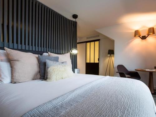 Balthazar Hotel & Spa - MGallery by Sofitel - фото 1