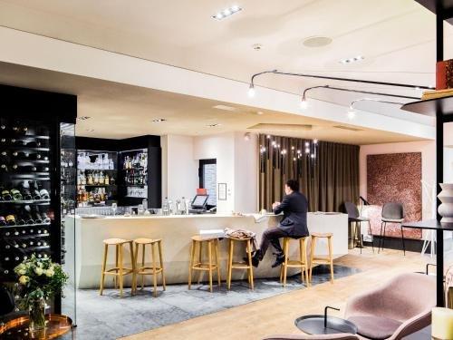 Balthazar Hotel & Spa - MGallery by Sofitel - фото 13