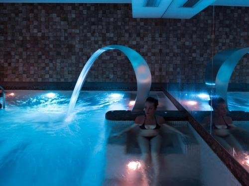 Balthazar Hotel & Spa - MGallery by Sofitel - фото 20