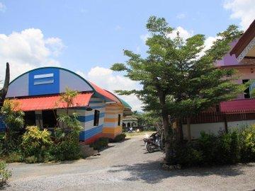 Na Chan Resort