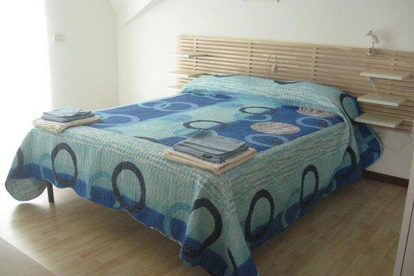 Appartamento Panorama - фото 2