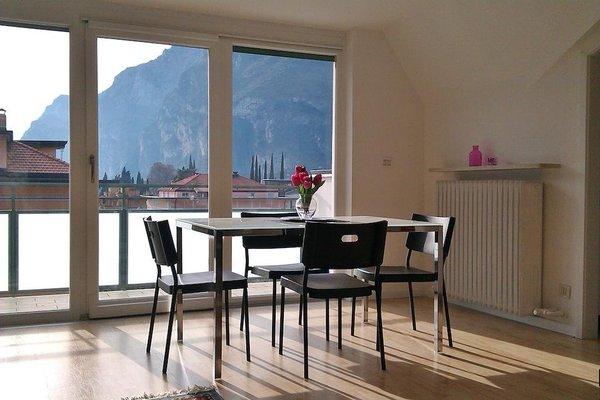Appartamento Panorama - фото 3