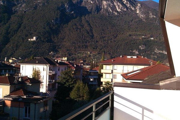 Appartamento Panorama - фото 7