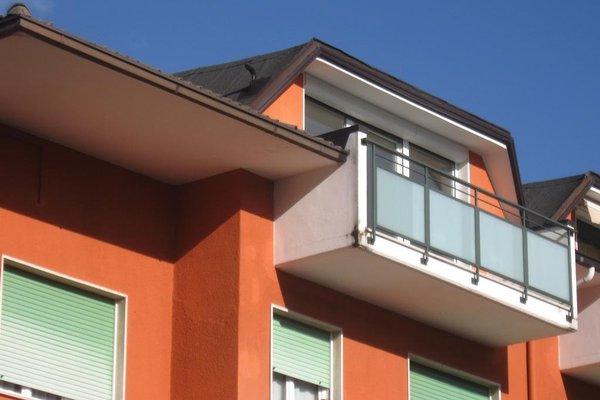 Appartamento Panorama - фото 8