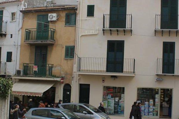 Casa Arancio - фото 12