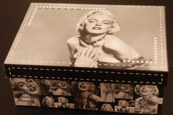 Marilyn House - фото 10