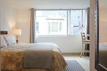 Suites 259 Condesa - фото 50