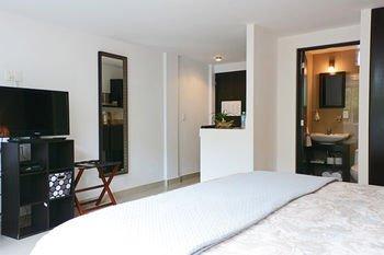 Suites 259 Condesa - фото 1