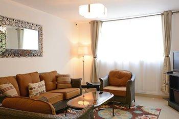 Suites 259 Condesa - фото 10