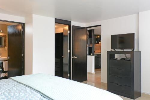 Suites 259 Condesa - фото 14