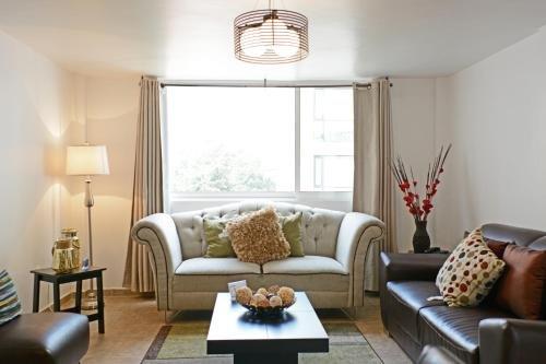 Suites 259 Condesa - фото 15
