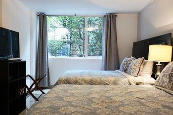 Suites 259 Condesa - фото 2