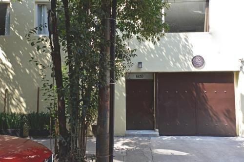 Suites 259 Condesa - фото 22