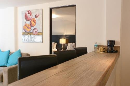 Suites 259 Condesa - фото 3
