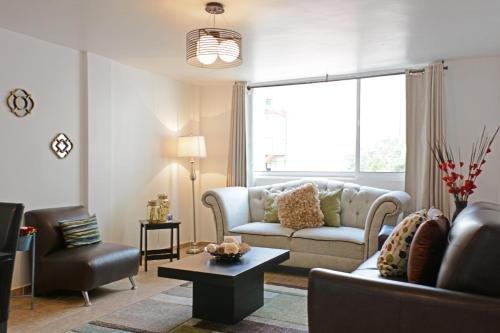 Suites 259 Condesa - фото 6
