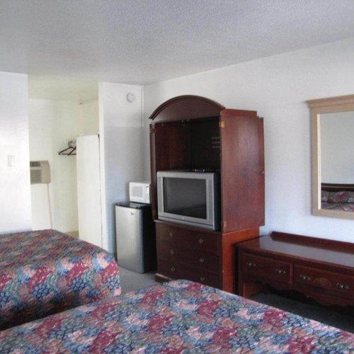 Photo of Villa Inn
