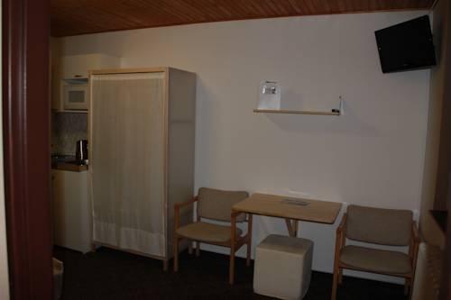 Apartments Maxi - фото 4