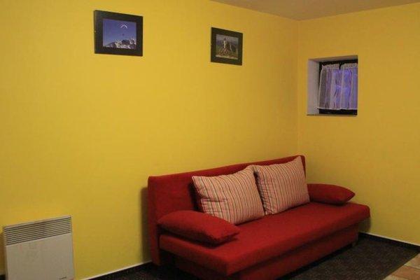 Apartments Maxi - фото 5