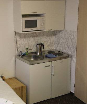 Apartments Maxi - фото 6