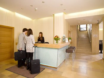 Hotel Drei Raben - фото 13