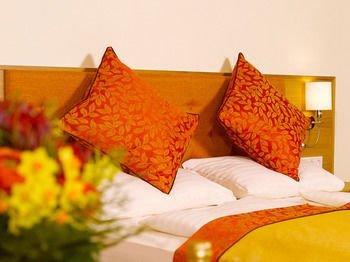 Hotel Drei Raben - фото 3