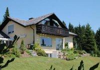 Отзывы Haus Hohensonne