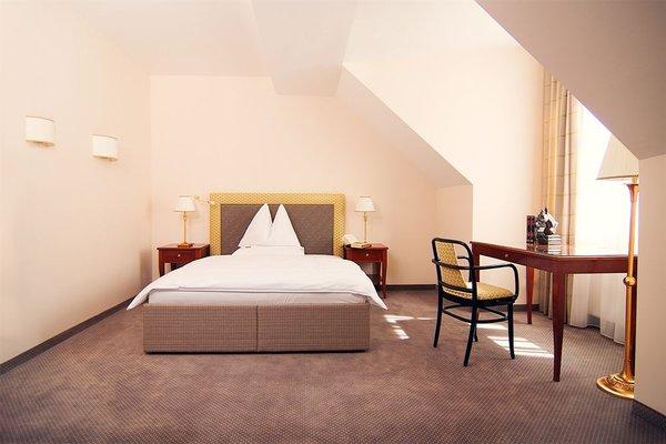 Parkhotel Graz - фото 1