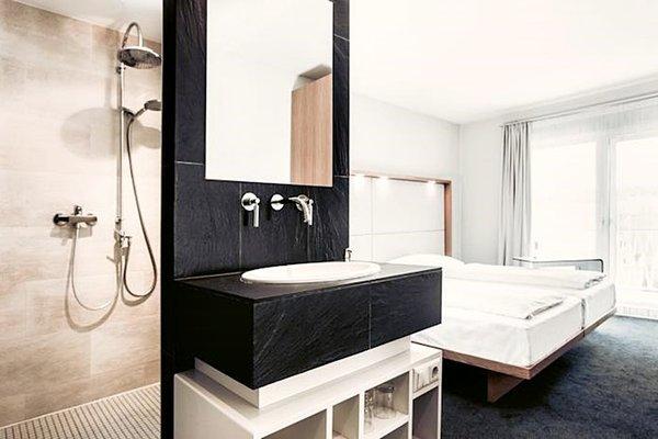 Daniel Graz - Urban Stay - Smart Luxury - фото 8